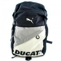 Рюкзак Ducati mod.3