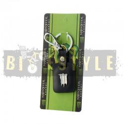 Брелок Monster Energy LM-04