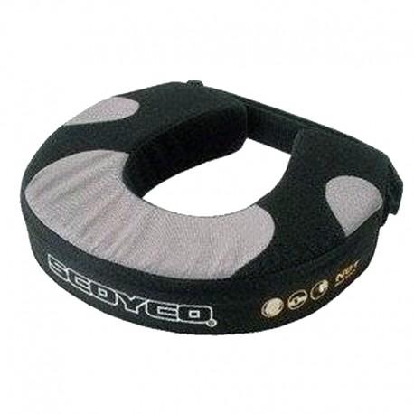 Защита шеи Scoyco N-01