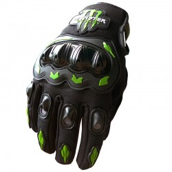 Мотоперчатки Monster Energy MCS-21