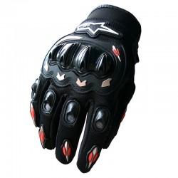 Мотоперчатки Alpinestars Defender mod.4