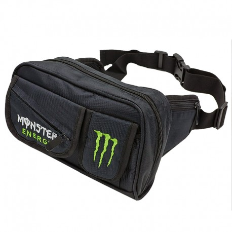 Сумка поясная MONSTER ENERGY MEP 6.1