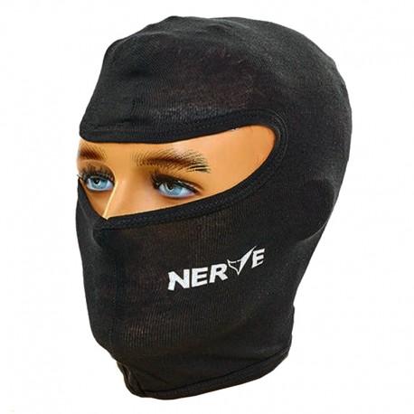 Подшлемник NERVE