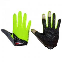 Перчатки Madbike SK-13