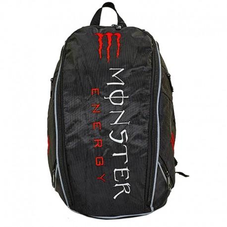 Рюкзак Monster Energy ME-02-R