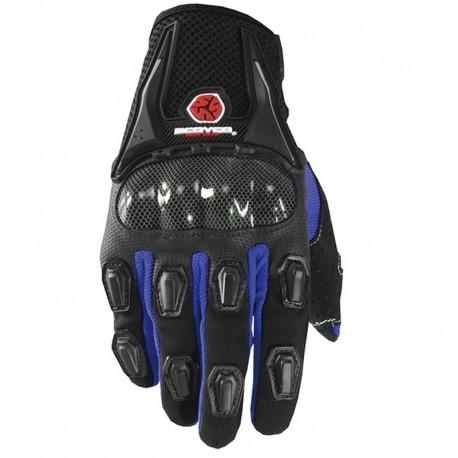 Мотоперчатки SCOYCO MC 09