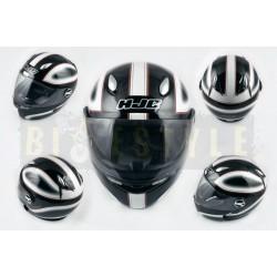 Шлем-интеграл HJC Classico