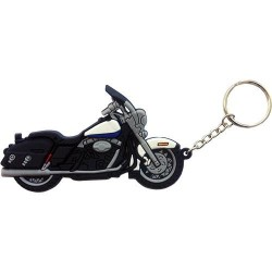 Брелок Harley Davidson