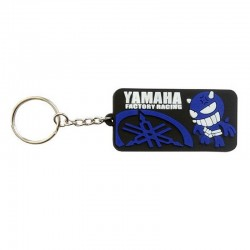 Брелок Yamaha Factory Racing