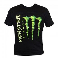 Футболка Monster Energy mod.2