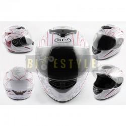 Шлем-интеграл BF2 Butterfly