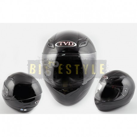 Шлем-интеграл TVD mod.CFP05