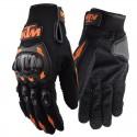 Мотоперчатки KTM mod.3