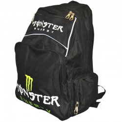Рюкзак Monster Energy ME-01