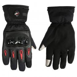 Мотоперчатки PROBIKER Winter mod.2