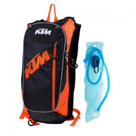Рюкзак KTM mod.4