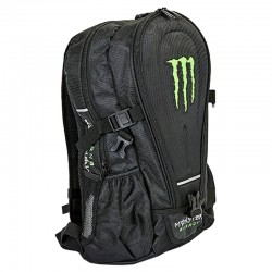 Рюкзак Monster Energy ME-16