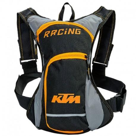 Рюкзак KTM mod.5
