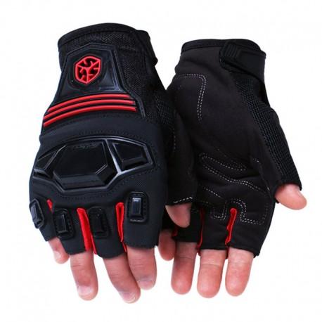 Перчатки SCOYCO MC 24D
