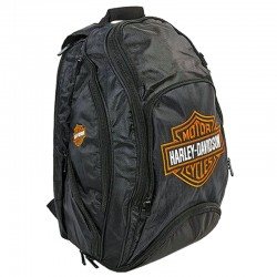 Рюкзак Harley-Davidson