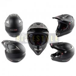 Шлем кроссовый LS-2 mod. MX 422