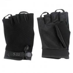 Перчатки BC 5.11
