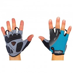 Перчатки Scoyco BG 12