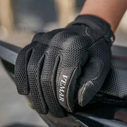 Перчатки VEMAR VE-173