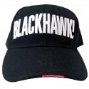 Бейсболка Blackhawk