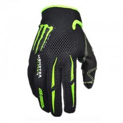 Мотоперчатки Monster Energy O'Neal