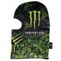 Подшлемник Monster Energy mod.2