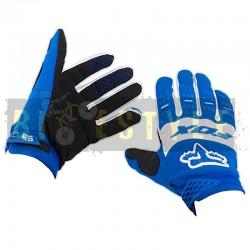 Мотоперчатки FOX Dirtpaw Race Glove