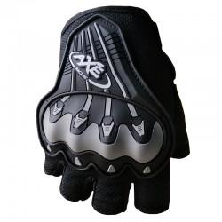Перчатки AXE S