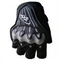 Перчатки AXE ST-07H