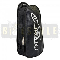 Рюкзак-сумка на плечо Alpinestars