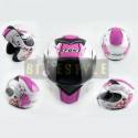 Шлем-трансформер FGN J-11