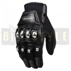 Мотоперчатки Madbike MAD-10C