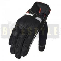 Перчатки Madbike MAD 04