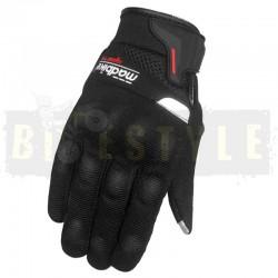 Мотоперчатки Madbike MAD-04-2