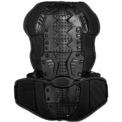 Защита спины FX BLACK