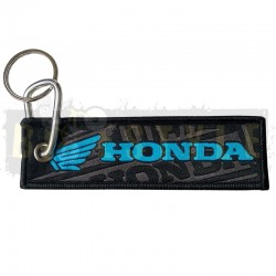 Брелок Honda mod.5