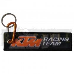 Брелок KTM mod. 5