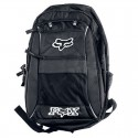 Рюкзак FOX FB-5