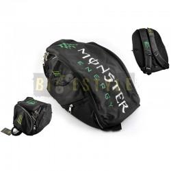Рюкзак Monster Energy ME-3