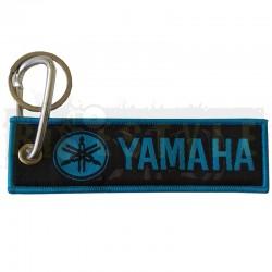 Брелок YAMAHA LM-04