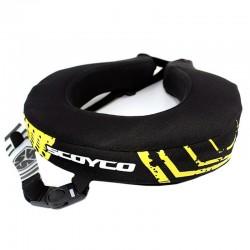 Защита шеи Scoyco N02B
