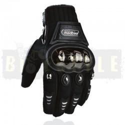 Мотоперчатки Madbike MAD-01S