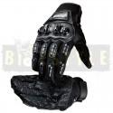 Мотоперчатки Madbike MAD-10
