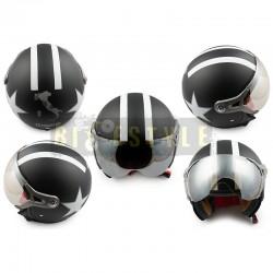 Шлем открытый BEON