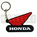 Брелок Honda mod.7